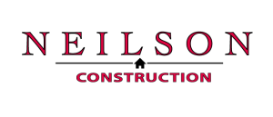 nelson-construction-logo