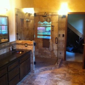 neilson-construction-bathroom